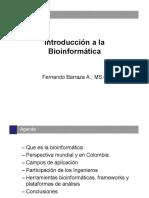 BIOINFORMATICA.pdf