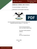 compartamos PM.pdf