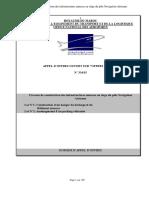 AOO+334+15.pdf