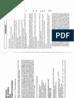 Marcione_e_la_costruzione_delleresia_com.pdf