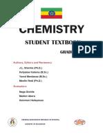 Chemistry G-11.pdf