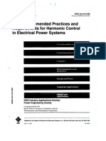 IEEE 519-1992 Recommended practices and requirements for harmonic control in electrical power system.pdf