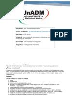 IICM_U2_A3_JORR