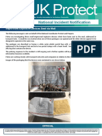 UK Protect CT Incident Message Viable IEDs 20190305 FFx