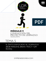 modulo9-tema5.pdf