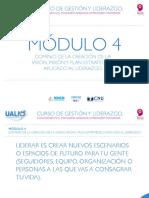 Tips-Curso-Liderazgo-Mod4.pdf