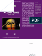 Inconsciente.pdf