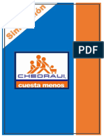 proyecto chedraui.docx
