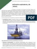 1.2-(1p)Buques Para La Perforación Exploratoria y de Producción Costa Afuera _ Mar y Gerencia(Exploracion Costa Afuera) (1)