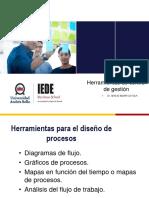 6. control de gestión - cg6.pdf