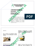vademecumaceitesesenciales-duvanvilladaivsemestreenfermeria-110604134441-phpapp02.docx