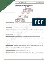 4. Material Final.pdf