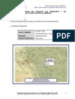 manifestacion de impacto ambiental PLANTA DE ELABORACION DE COMBUSTIBLE ALTERNO.pdf