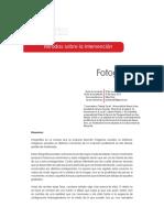 fotografias.pdf