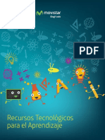 RECURSOS_TECNOLOGICOS_APRENDIZAJE.PDF