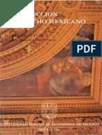 Introducción al Derecho Mexicano-Derecho civil-Jorge A. Sanchez-Cordero Davila_1981.pdf