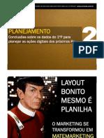 t29-2p-121204171438-phpapp02.pdf
