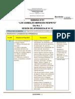1. SESIONES UNIDAD - 1RA - 2DA SEMANA.docx