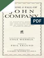John_Company_FINAL_Rules_(with_bleed).pdf