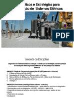 Diagnósticos e Recuperação.pdf