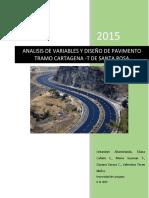ANALISIS-DE-VARIABLES-PARA-DISEÑO-DE-PAVIMENTO-TRAMO-CARTAGENA .pdf