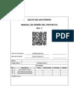 MANUAL DISEÑO INDICE MODELO.DOCX