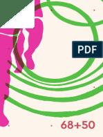 Grafica del 68_68_50.pdf