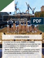 cheerdance-180615113905 (1).pdf