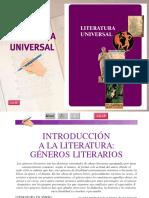 LITERA.PDF