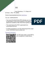 JustinDStallsEconomicSanc.pdf
