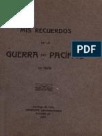 233405.pdf