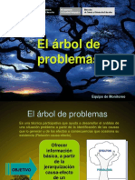 elrboldeproblemas-130807120334-phpapp01.ppt