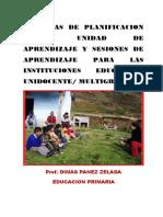 modeloplanificacionunidocente-180325232240