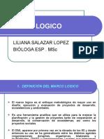 marco-logico-1210350557515851-9