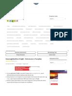 Imunoglobulina E (IgE) - Estrutura e Funções - Notas de Microbiologia (1)