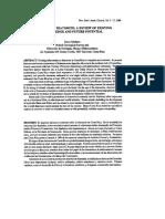 Asme Seccion v Articulo 6 Inspeccion Por Liquidos Penetrantes EspanolpdfFFFF