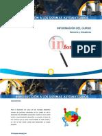 Info curso intro sist automatizados.pdf