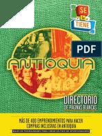 Directorio Se Le Tiene Antioquia.pdf