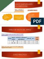 REGIMEN-UNICO-SIMPLIFICADO-dise__o-1.pptx