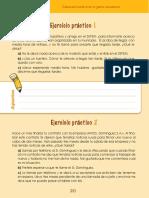 pagina 1.pdf