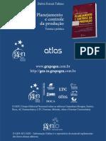 Material suplementar - aula 5.pdf