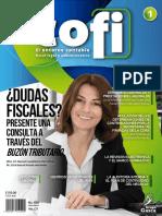 COFI_01_El entorno contable.pdf