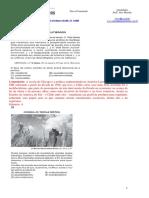 prova comentada-bb.pdf