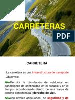 0. REPASO.pdf