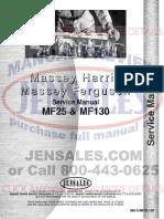 massey-ferguson-tractor-service-manual-mh-s-mf25-130.pdf