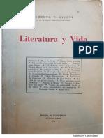 Giusti - Un folletinista argentino.pdf