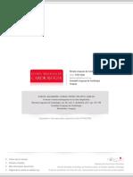 caso clinico 1.pdf