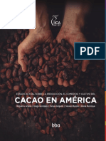 Cacao en América.pdf