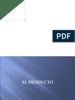 5c Producto