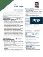 Resume_PE
